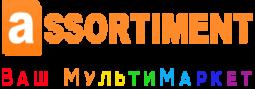 Интернет-магазин Assortiment.by