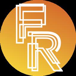 Интернет-магазин строительных материалов «Фишка Ремонта»
