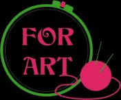 Интернет-магазин товаров для хобби и рукоделия Forart.by