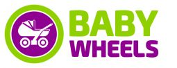 Интернет-магазин Baby Wheels