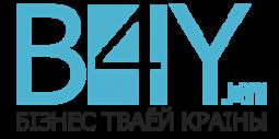 B4Y.BY - продажа недвижимости и бизнеса
