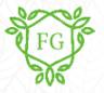 Студия ландшафтного дизайна Fast Green
