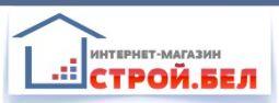 """ООО """"Евросклад Сервис"""""""