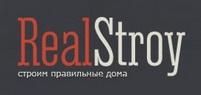 RealStroy