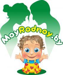 MoyRodnoy.by - интернет-магазин детских товаров и игрушек.
