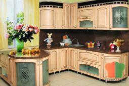 Кухни Здесь
