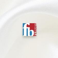 Компания «ФлагБай»