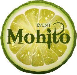 MOHITO-event