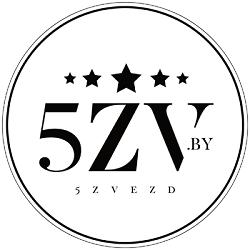 Интернет-магазин «5 звёзд»