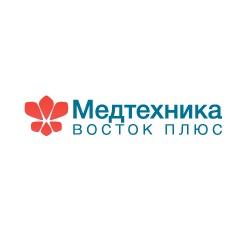 Магазин «Медтехника-Восток Плюс»