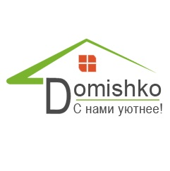 Интернет-магазин Домишко Бай