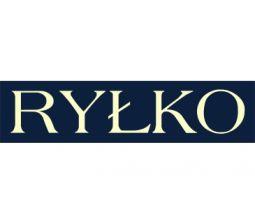 Rylko - мужская и женская обувь из Польши