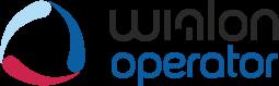 Wialon Operator