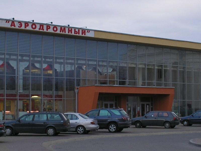 индивидуалки москва район дмитровский район