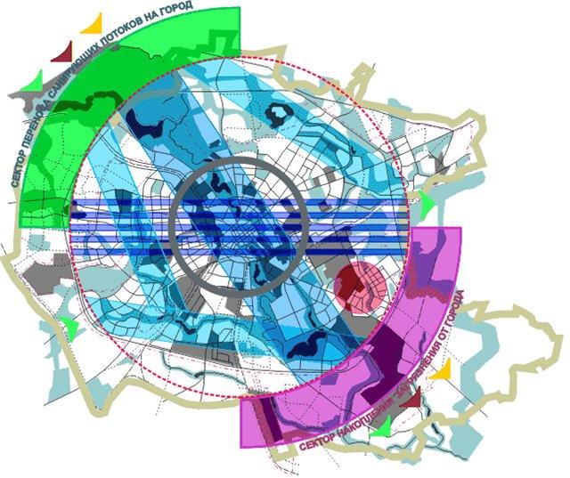 Детский медицинский центр неврологии и педиатрии москва