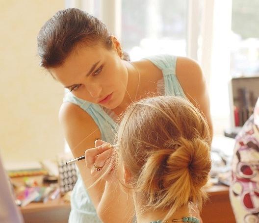 Как лицо сделать красивым и чистым в домашних