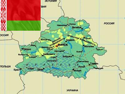 1348667294_1285056708_1272994444_belarus