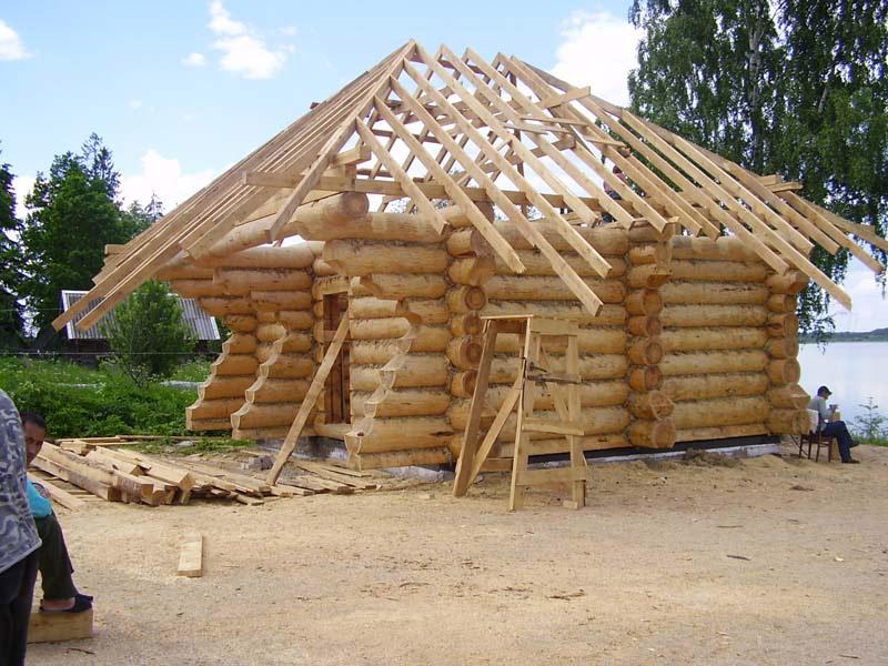Купить готовый сайт в беларуси