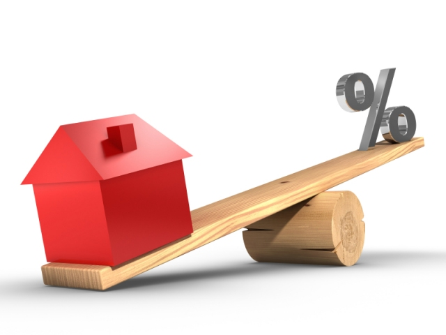 Сколько времени нужно, чтобы оформить ипотеку?