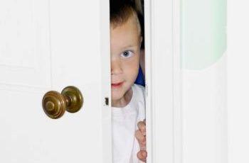 Реб нок увидел секс родителей смотреть