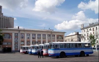 автовокзалы минска адреса