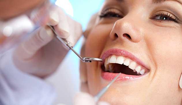 стоматологии минска