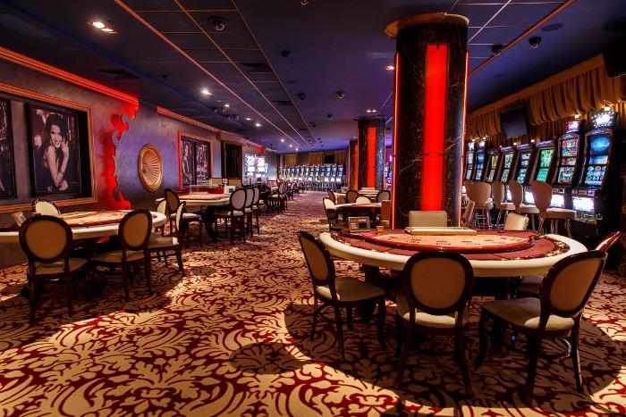 Оазис казино минск он лайн казино кельвина эйра