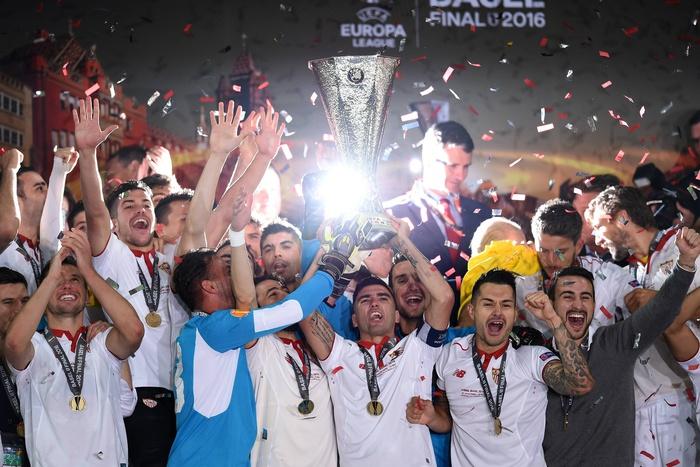 севилья выиграла лигу европы