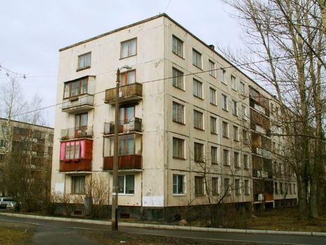 покупка жилья в Минске