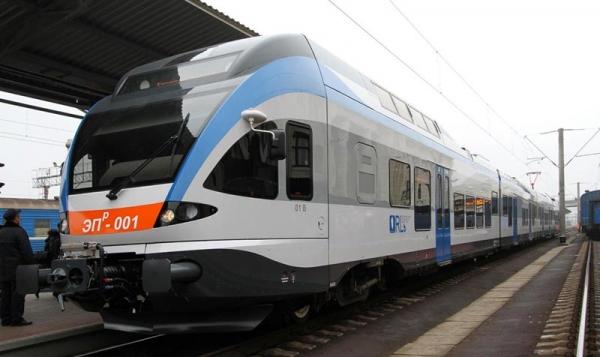 белорусские железные дороги