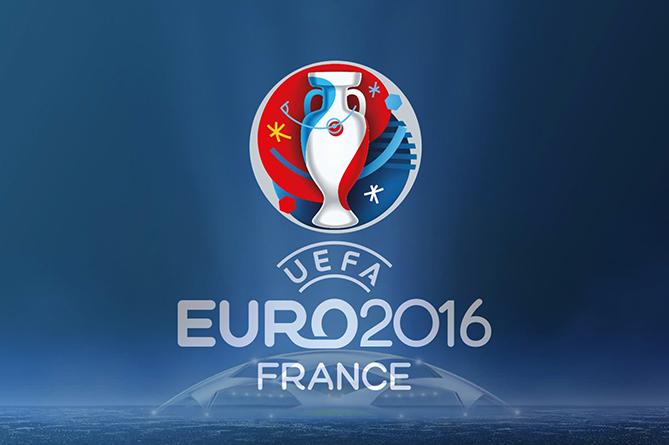 чемпионат европы по футболу 2016 1/4 финала