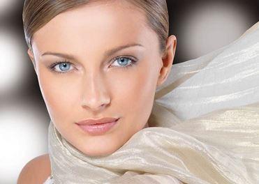 Азбука макияжа