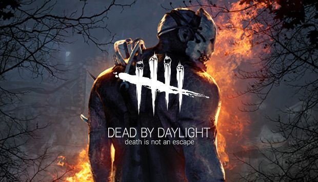 Dead by Daylight обзор