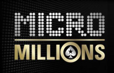 MicroMillions 12 пройдет 17-31 июля