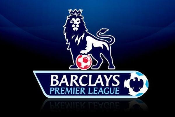 сезон 2016-17 английской Премьер-Лиги