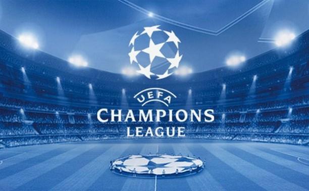 Анонс Лиги Чемпионов сезона 2016-2017.