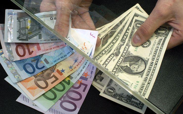 продажа валютной выручки размер Беларусь