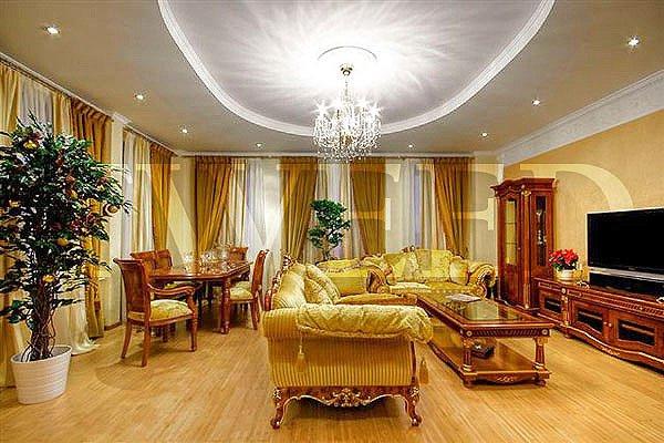 недвижимость в Минске