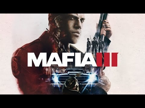 Mafia 3 - обзор и описание игры.