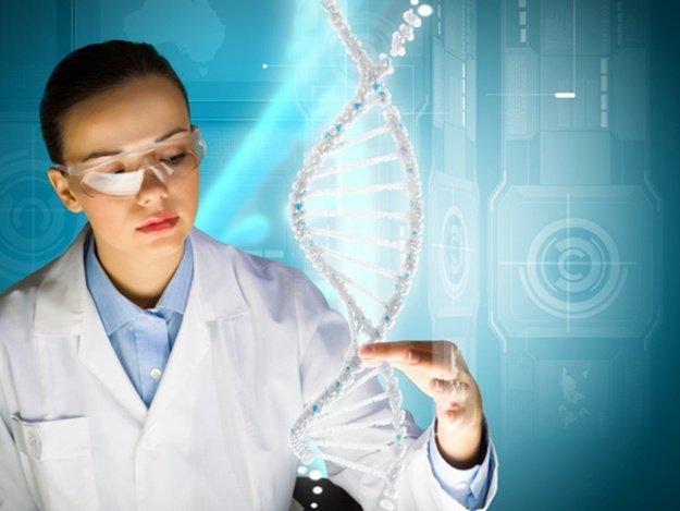 молекулярный диетолог