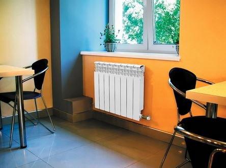 отопление в Беларуси