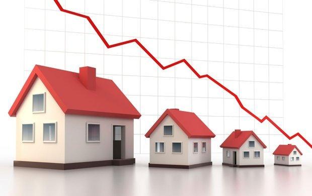цены на жилье минск