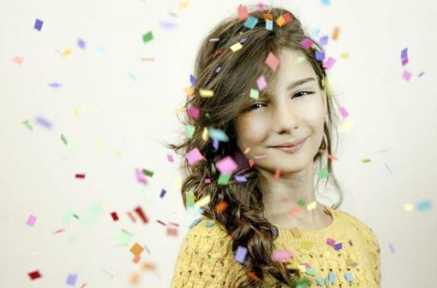 Мариам Мамадашвили Грузия Евровидение