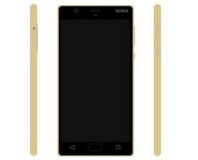 Nokia 2017 возвращение на мобильный рынок
