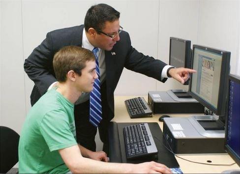 БПС-Сбербанк запускает бесплатные курсы по программированию