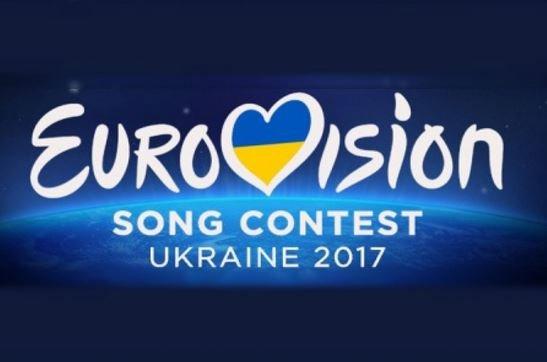Отбор Беларусь Евровидение 2017 Украина