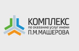 ФОЦ Машерова - оздоровительный комплекс на проспекте Победителей, 23.