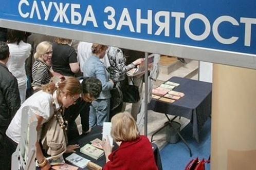 На рынке труда Беларуси не хватает медиков