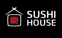 «Sushi House»