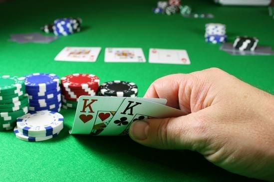 техасский холдем правила игры покер история виды покера